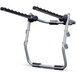 M-WAY uchwyt na rowery TOMCAT - BEZPŁATNY ODBIÓR: WROCŁAW!
