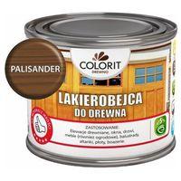 Lakierobejce, Lakierobejca do drewna Colorit Drewno palisander 375 ml