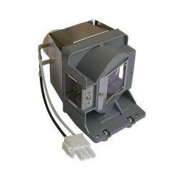 Lampa do BENQ MW523 - oryginalna lampa z modułem