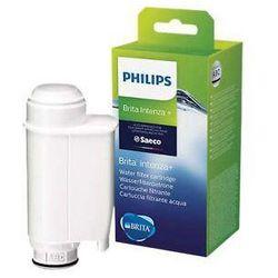 CA6702/10 Filtr wody do ekspresu do kawy Philips - oryginał: CA6702/10