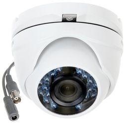 KAMERA HD-TVI DS-2CE56D0T-IRM - 1080p 2.8 mm HIKVISION