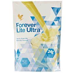 Forever Lite Ultra™ - odżywka | białko | waniliowa