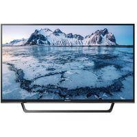 Telewizory LED, TV LED Sony KDL-49WE665 - BEZPŁATNY ODBIÓR: WROCŁAW!