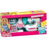 Maszyny do szycia dla dzieci, Barbie maszyna do szycia