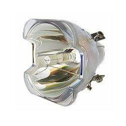 Lampa do HITACHI CP-EU5001WN - oryginalna lampa bez modułu