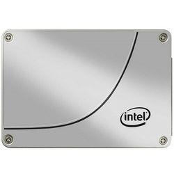 INTEL DC S4510 240GB 2,5'' SSDSC2KB240G801