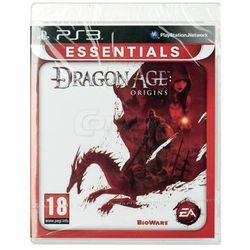 Dragon Age Początek (PS3)
