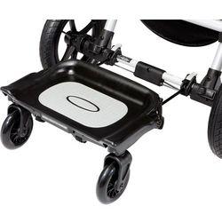 Baby Jogger Dostawka do wózka - Surfer - BEZPŁATNY ODBIÓR: WROCŁAW!