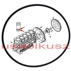 Oring uszczelniacz tulei cylindra 2,50mm Jeep Grand Cherokee 3,1 TD 46320532A