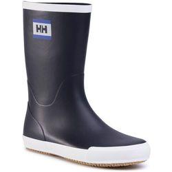 Kalosze HELLY HANSEN - Nordvik 2 11660 Navy 597
