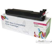 Tonery i bębny, Toner CW-M5550MHN Magenta do drukarek Minolta (Zamiennik Minolta A06V353) [12k]