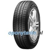Apollo Amazer 4G Eco 155/65 R13 73 T