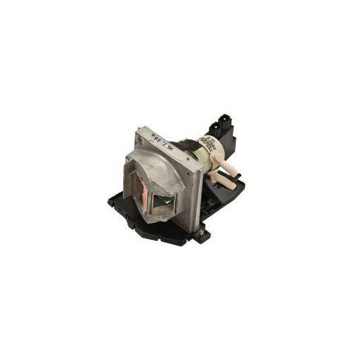 Lampy do projektorów, Lampa do OPTOMA EP763 - kompatybilna lampa z modułem