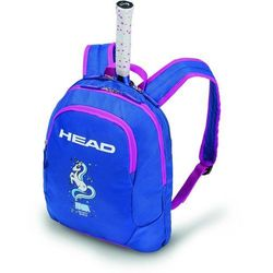 Head Kids Backpack Maria