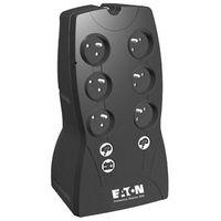 Zasilacze UPS, Zasilacz awaryjny UPS Eaton Protection Station 500 FR