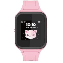 TCL Family Watch MT40