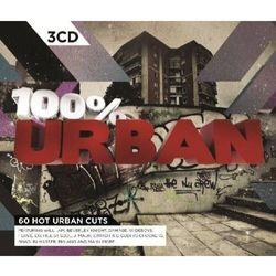 100% Urban