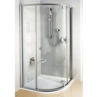 Kabiny prysznicowe, Ravak Pivot 80 x 80 (37644101Z1)