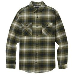 koszula BURTON - Brighton Flnl Keef Bad Hombre Pld (300) rozmiar: S