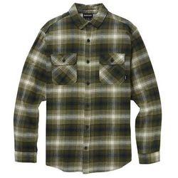 koszula BURTON - Brighton Flnl Keef Bad Hombre Pld (300) rozmiar: XS