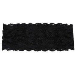 Cosabella NEVER SAY NEVER FLIRTIE Biustonosz bustier black