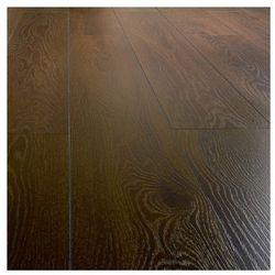 Panel podłogowy Weninger Dąb Congo AC5 2 222 m2