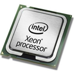 Intel® Xeon® Procesor E5-1607 SR0L8 (10 MB Cache, 4x 3.0GHz, 5 GT/s Intel® QPI)