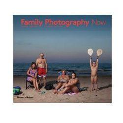 Family Photography Now (opr. twarda)