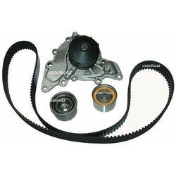 kpl. rozrząd pasek pompa rolka napinacz Chrysler Sebring 2,5 3,0 V6