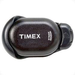 TIMEX T5K573 - Czujnik Timex ANT+ Foot POD TIMEX