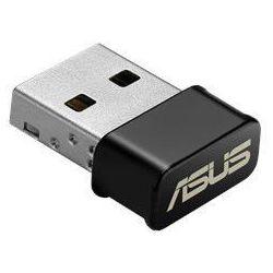 Asus USB-AC53 Nano karta sieciowa WiFi USB AC1200