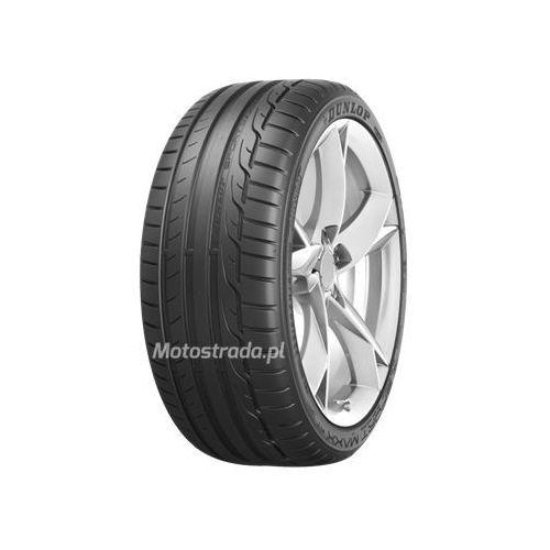 Opony letnie, Dunlop SP Sport Maxx RT 225/45 R17 91 Y