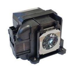 Lampa do EPSON EH-TW5300 - oryginalna lampa z modułem