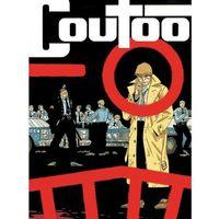 Książki kryminalne, sensacyjne i przygodowe, Plansze Europy Coutoo - Wysyłka od 3,99 - porównuj ceny z wysyłką (opr. twarda)