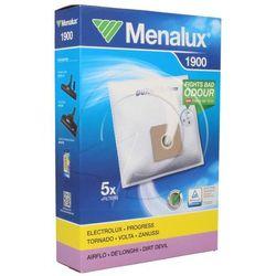 Worki papierowe do odkurzacza Electrolux 9001961276