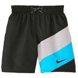 Kostiumy / Szorty kąpielowe Nike Ba?ador Junior Grade School 5% zniżki z kodem CMP5. Nie dotyczy produktów partnerskich.