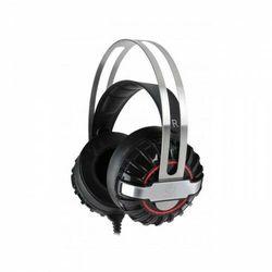 Rebeltec słuchawki dla graczy TYPHOON
