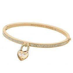 Biżuteria Michael Kors - Bransoleta MKJ7018710