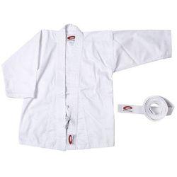 Kimono do karate SPOKEY Raiden 85187