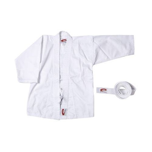 Odzież do sportów walki, Kimono do karate SPOKEY Raiden 85187