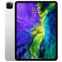 Tablety, Apple iPad Pro 11 1TB 4G