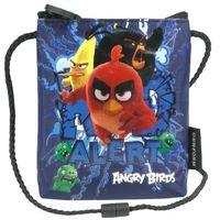 Saszetki i nerki dla dzieci, Saszetka na sznurku Angry Birds 13