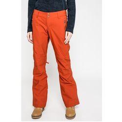 Roxy - Spodnie snowboardowe