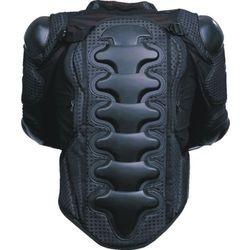 Ochraniacz na kręgosłup WORKER VP710, L