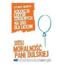 Moralność pani Dulskiej - Telewizja Polska