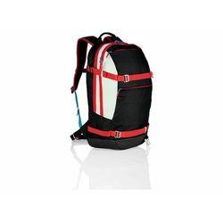 CRIVIT®PRO Plecak narciarski