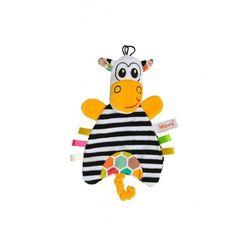 Pacynka Zebra 5O32BI Oferta ważna tylko do 2031-05-19