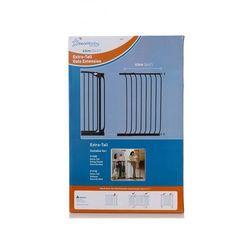 Rozszerzenie bramki 5Y31D3