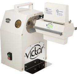 Maszynka do rozbijania mięsa - kotleciarka / steaker Victor STALGAST 721570