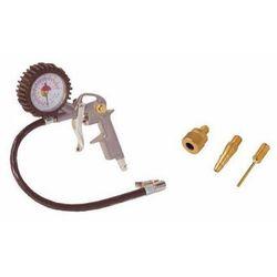 Pistolet pneumatyczny Stanley 4 części